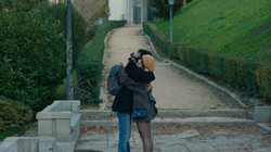 11_LaReconquista_FG_FrancescoCarril_ItsasoArana_©Losilusosfilms
