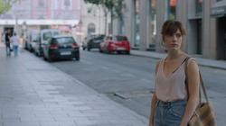 La virgen de agosto__losilusosfilms_pren