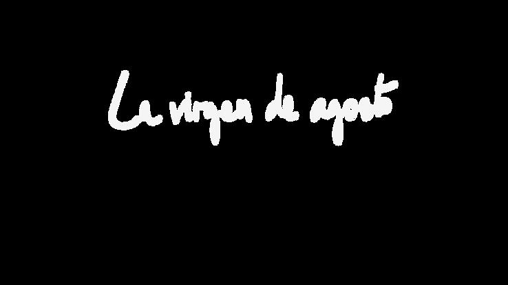 VDA-TITULO-01.png