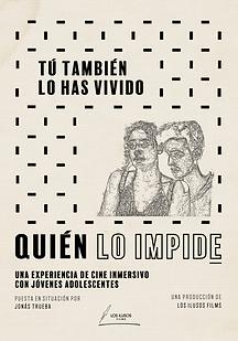 QLI_carteles individuales_IMPRENTA-04.pn