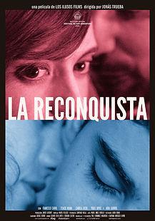 CARTEL_DEF_LA RECONQUISTA_CARAS_SIN _ICC