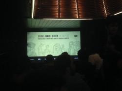 Sala_Cineteca