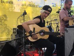 musicos_concierto2