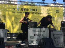 musicxos_concierto3