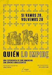 QLI_carteles individuales_IMPRENTA-03.pn