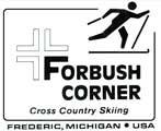 49896-403-ForbushCorner.Logo.jpg