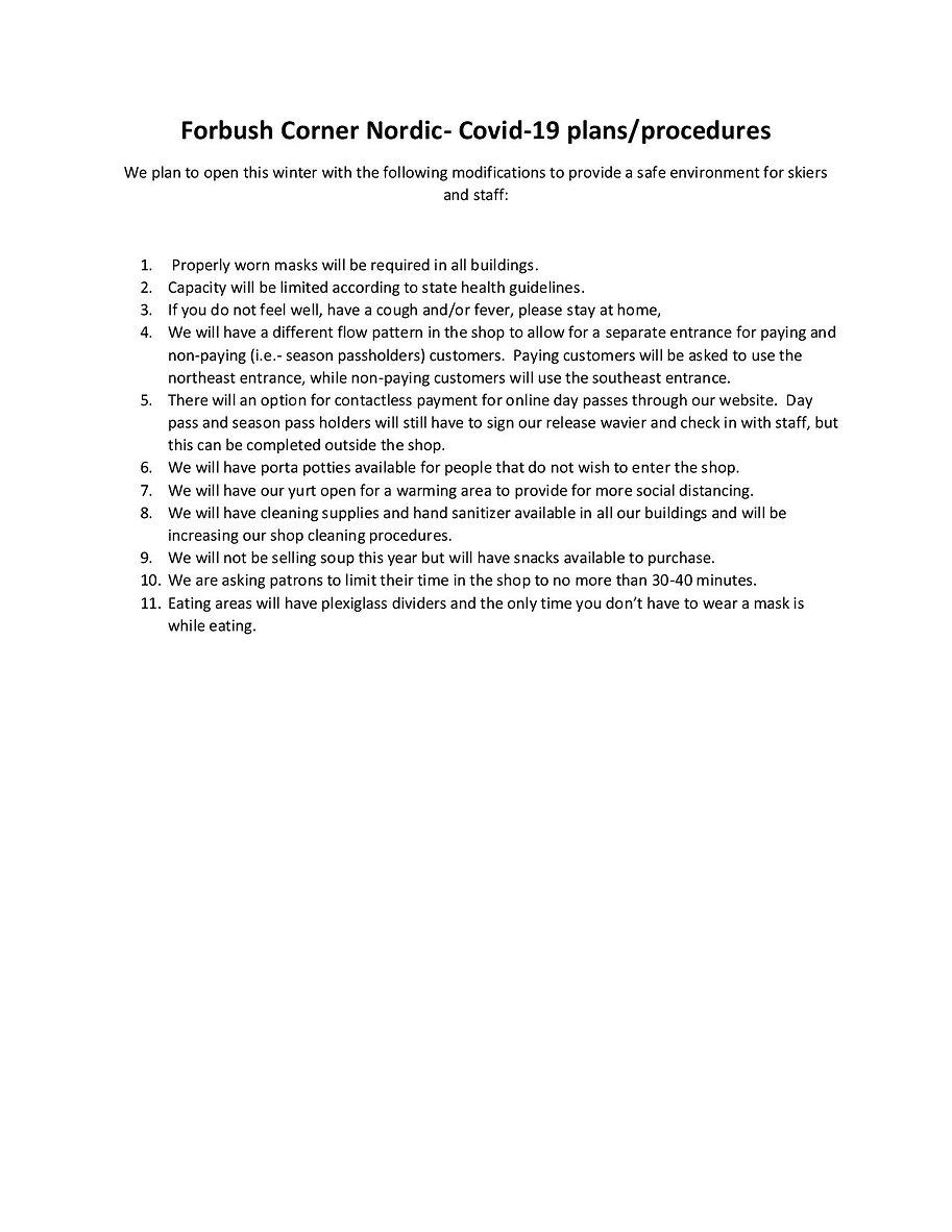 Covid protocols new-page-001.jpg
