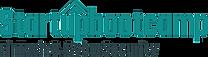 SBC-FinTech-CyberSecurity-1-1024x281-min