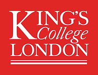 King's_College_London_logo-min.png