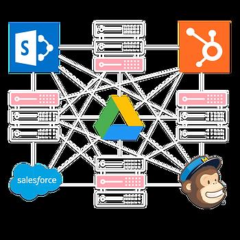 datastores-min.png