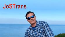 Setting up a Translation Company