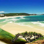 CYCLE TOUR NSW SOUTH COAST
