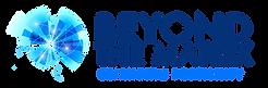 BTM Logo_Tag-06.png