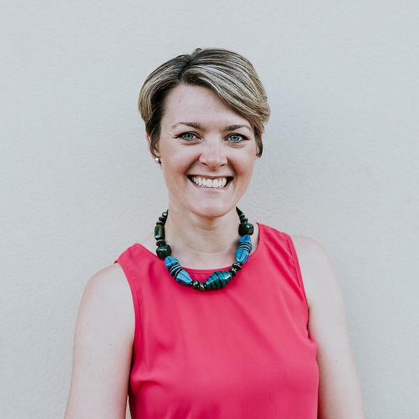 Integrative Medicine, GP Obstetrician, Dr. Sarah Moore