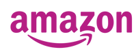 amazon-logo-rgb-01.png