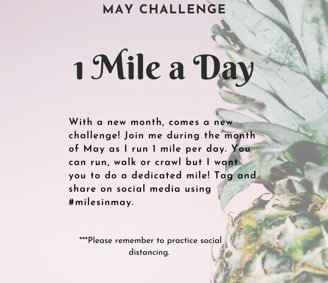 May Challenge .png