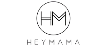 HeyMama Logo.png