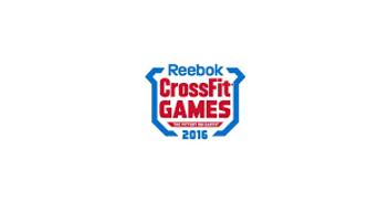 Crossfit Games Logo.png
