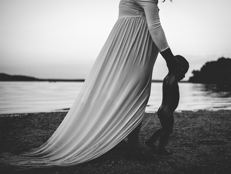 Training Through Pregnancy and Beyond