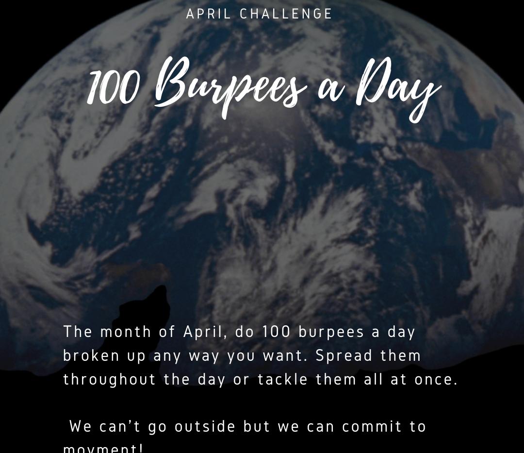Burpee April Challenge -3.png