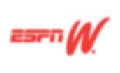 ESPN_W.png