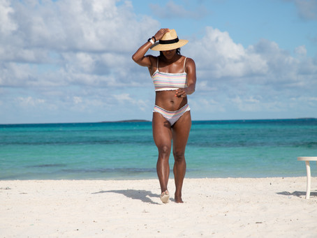 Everything You Need to Know About Exuma!