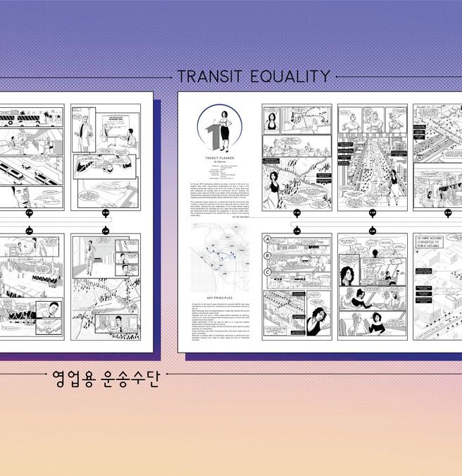 Exhibtion Panels-06.jpg