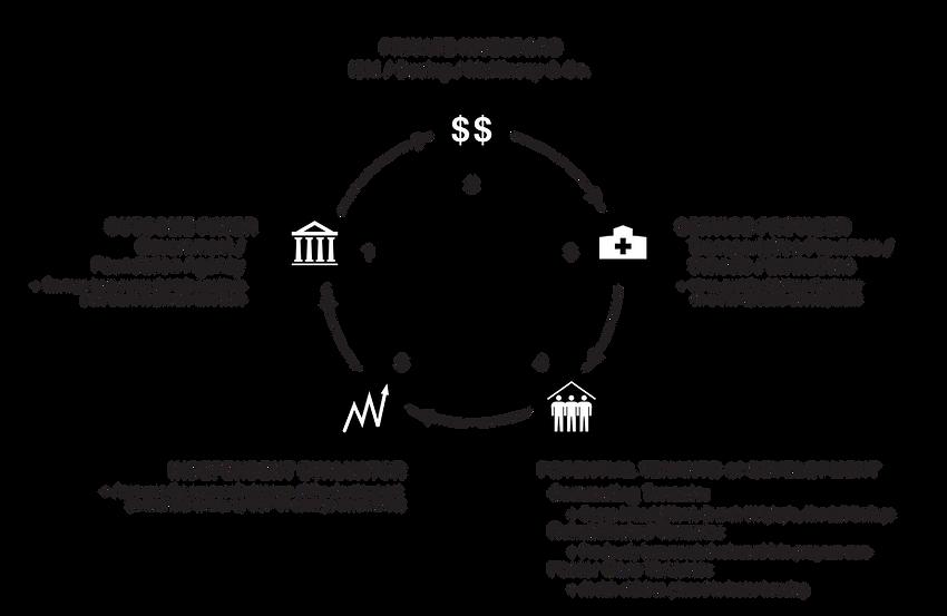 Social Impact Bond.png