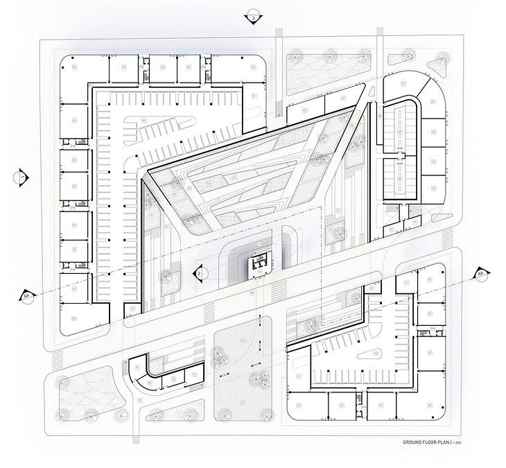 Plan L1.jpg