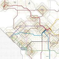 Thumbnail_AV Transit [Cropped]