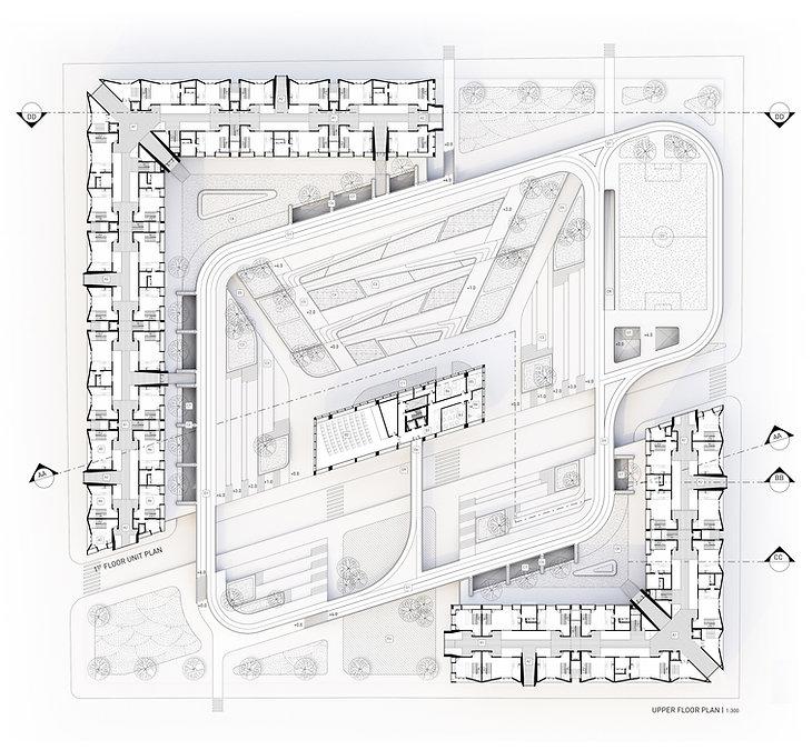 Plan L2.jpg