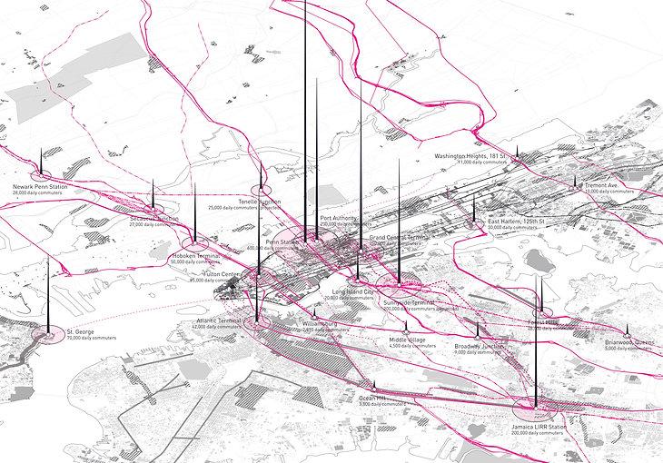 171008_Congestion Axon_Public [RE].jpg