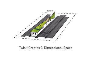 Crop Space Diagram-03.jpg
