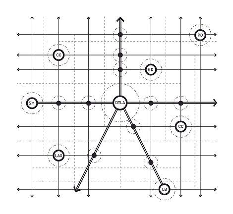 Concept Diagram-01.jpg
