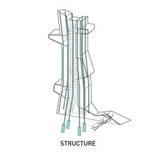 Diagrams-4.jpg