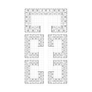 Block Diversity2.jpg