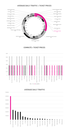 Graphs-02.png