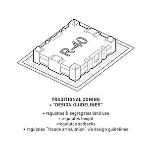 Concept 02.jpg