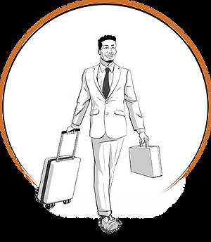 04_Business Traveler.png