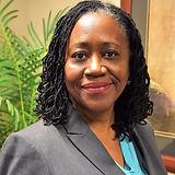 Linda G. Chambers PhD (2)_edited_edited_