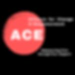 ACE logo (blk BG).png