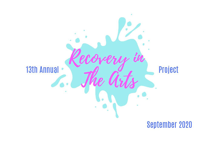Recovery In the Arts Catalog 2020-01.jpg