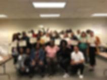 WRAP training pic 2019.jpg