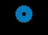 Thriving Mind logo 051721.png
