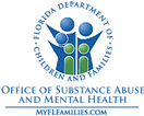 SAMH_logo_SqSm.png