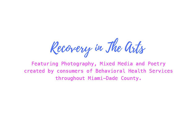 Recovery In the Arts Catalog 2020-02.jpg