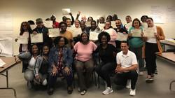 WRAP training pic 2019_edited