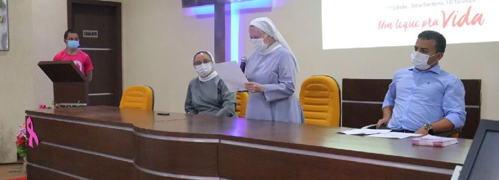 Hospital Barbalha (9).jpeg