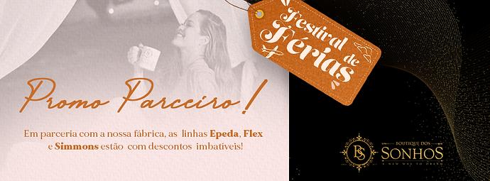 Site - Cassinha.png