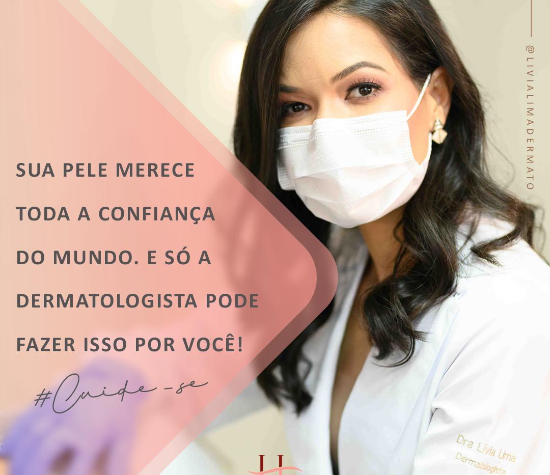 Livia - Cassinha.png